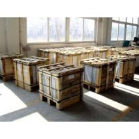 Cheap HY-Axis-packing for sale