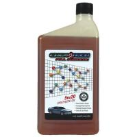 Quality change interval oil synthetic buy from 118 for Synthetic motor oil change intervals