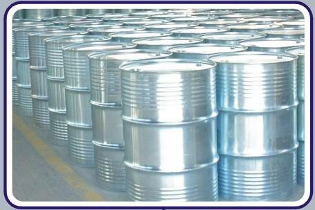 Quality Water- and Solvent-borne Hydroxyl Acrylic Resin wholesale