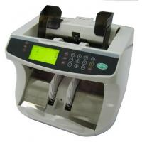 Cheap Table Banknote Counter for sale