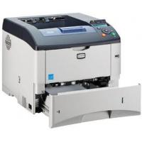 quality network printer interface buy from 8984 network