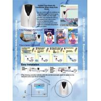Cheap Telephone Remote Controller For Air Conditioner for sale