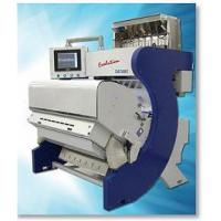 Cheap Satake Colour and Optical Sorting Machines for sale