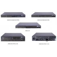 Cheap H3C S5800 S5820X Series switches for sale