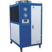Cheap water chiller for sale