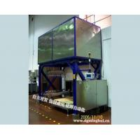 Stacking Equipment Storage Manufactures