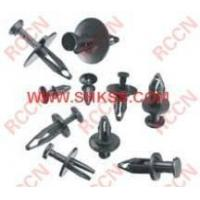 Cheap SCREW ON RIVET-SR for sale