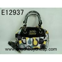 authentic burberry bags outlet online rnnu  authentic burberry bags outlet online