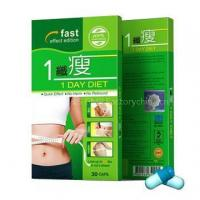 Best food to reduce stomach fat picture 2