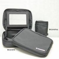 Cosmetic Container, Cosmetic Pouch Manufactures
