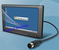 Cheap CAR PC / Embedded System for sale