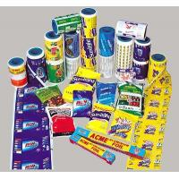 Household Care and Agro Chemicals