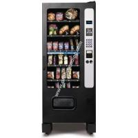 food vending machine for sale