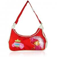 Childre Handbags bb-36 Manufactures