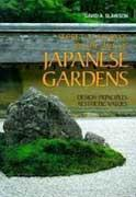 Cheap The Art of Japanese Gardens DPS102 for sale
