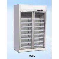 Refrigerated Pharmaceutical Cabinet Manufactures