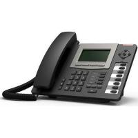 Cheap IP Phones SIP-T26P for sale