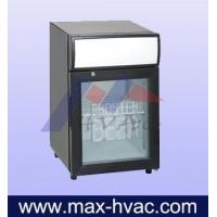 Refrigeration accessories Counter top freezer Manufactures