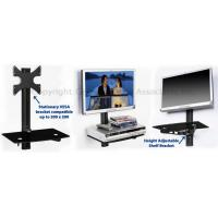 Cheap Portable Stands for sale
