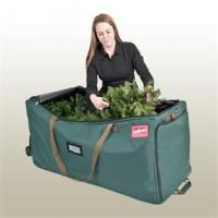 Quality Artificial Tree Storage Buy From 131 Artificial