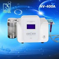 Crystal Microdermabrasion Manufactures