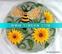 Quality sculpt crafts buy from 662 sculpt crafts for Artificial bees for decoration