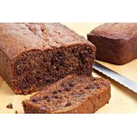 Chocolate Almond Banana Bread Manufactures