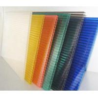 Cheap PC Hollow Sheet PC hollow sheet PC 13 for sale