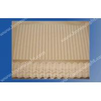 Corrugated paperboard Manufactures