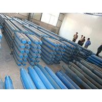 Cheap Long Shaft Heavy Weight Drill Pipes for sale