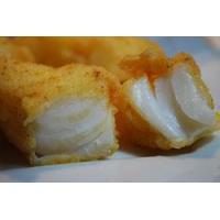 Quality processed pacific cod buy from 39 processed for Alaskan white fish