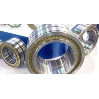Cheap Full roller bearings (Double Row Full Complement Cylindrical Roller Bearings) for sale
