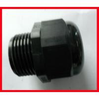 Cheap Precision CNC machining parts (plastic) 2 for sale