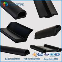 Cheap rubber oil seal Proutcts productname:rubber oil seal for sale