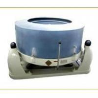 Antiseptic Hydroextractor Manufactures