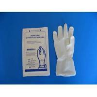 Cheap Surgical gloves Model HS500 for sale