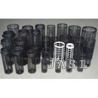 Frame (plastic inner core) Manufactures