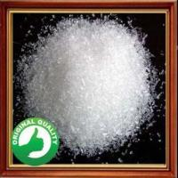 Minerals Trace Elements Magnesium Sulphate Manufactures