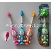 Kids/children toothbrush T-6603 Manufactures
