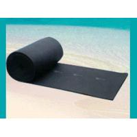 Rubber products Rubber insulation board Manufactures