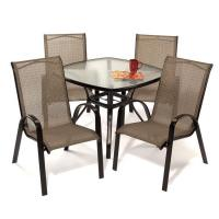 High Backed Dining Chairs High Qulity High Backed Dining Chairs 16793531