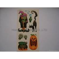Non-toxic temporary tattoo decal printing Manufactures