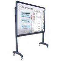 Interactive whiteboard HS-9063