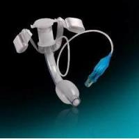Medical Disposable Tracheostomy Tube Manufactures