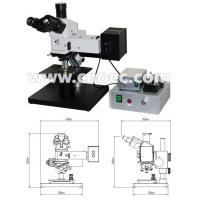 Cheap BD,DIC Metallurgical Microscope for sale