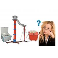 Resonance Test System Selection Guide Manufactures