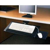 Cheap 328B ADJUSTABLE KEYBOARD ARM WITH WOODEN BOARD for sale