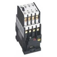 Cheap CONTACTOR CJ20-10 for sale