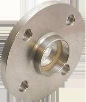 Cheap Flanges for sale