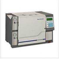 China Gas chromatography alcohol chemical composition analysis det on sale
